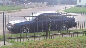 2000 chevy impala for Sale in Dallas, TX