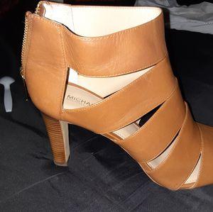 Michael Kors high heels for Sale in Tucson, AZ