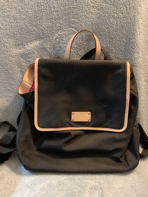 Kate Spade Backpack for Sale in Fontana, CA