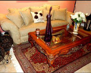 sofa / couch for Sale in Miami, FL