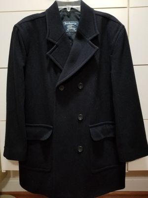 Women Burberry coat for Sale in Damascus, MD