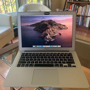 Mac Book Air 13 Inch for Sale in Ashburn, VA