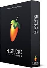 Fl studio 20 producer Edition for Sale in Washington, DC