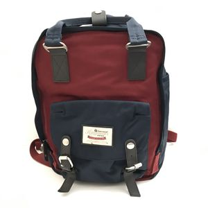 Himawari Backpack fits 13 inch Laptop for Sale in Los Angeles, CA