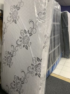 Bunky board mattress.BLOW OUT PRICE for Sale in Tulare, CA