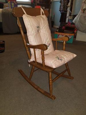 Kids Rocking Chair for Sale in Norfolk, VA