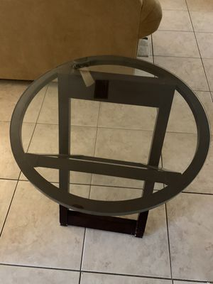 Side table for Sale in Winter Park, FL
