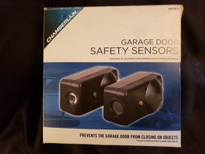 Garage door sensors for Sale in West Bloomfield Township, MI