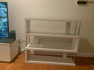 Beautiful shelf, it's new for Sale in Woodbridge, VA