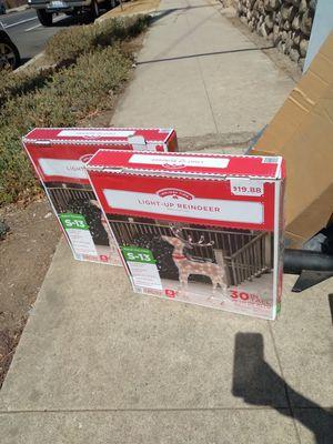 Benados for Sale in Los Angeles, CA