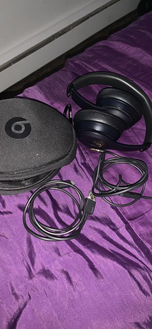 Dr dre beats for Sale in Indianapolis, IN
