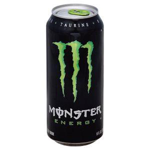 Monster energy drink 24pack for Sale in Philadelphia, PA