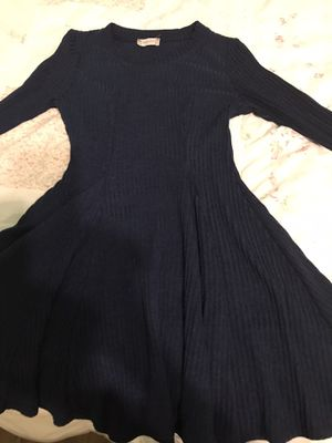 Women's dress for Sale in Raleigh, NC