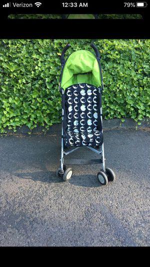 Maclaren Quest Stroller for Sale in Portland, OR