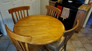 Dining Table for Sale in Aurora, CO