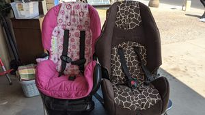 Child car seats for Sale in Chandler, AZ