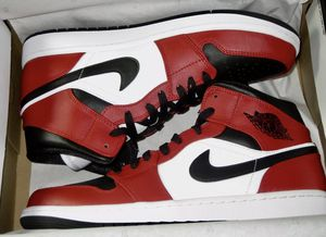 Jordan 1 for Sale in Philadelphia, PA
