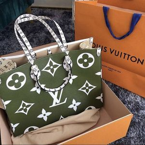 Louis vuitton bag for Sale in San Diego, CA