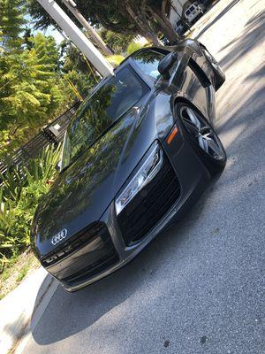 Audi R8 for Sale in Miami, FL