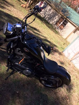 Victory Vegas 8 ball for Sale in Lufkin, TX