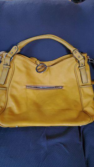 Sorrentino Tote Bag Purse for Sale in Dallas, TX