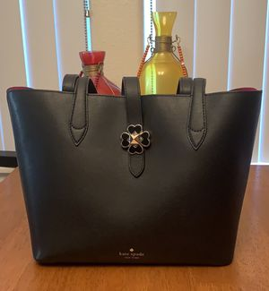 Kate Spade ♠️ Tote for Sale in Palm Desert, CA