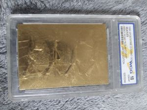 The beatles graded card for Sale in Shenandoah, PA