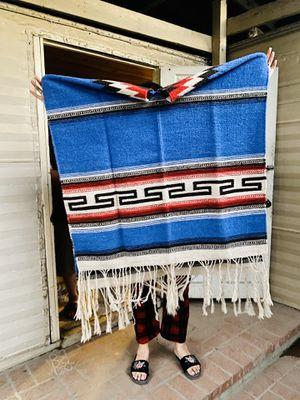 Panchos originales de Michoacán patzcuaro for Sale in Los Angeles, CA