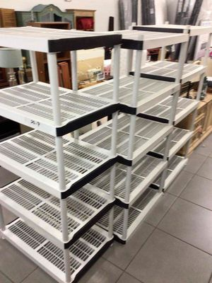 Storage Shelf | Shelves for Sale in Hollywood, FL