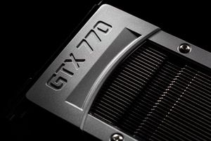 NVIDIA GeForce GTX 770 Graphics Card (Priced to sell, moving soon) for Sale in Denver, CO
