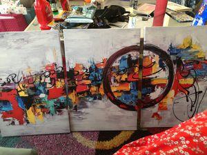 3 piece set for Sale in Washington, DC