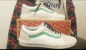 Brand new Anaheim vans for Sale in New York, NY