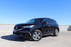 2020 Acura Mdx for Sale in Tempe, AZ