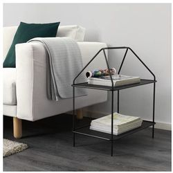 IKEA Ypperlig Magazine Stand for Sale in Los Angeles,  CA