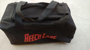 Beechlane Camper Levelers 2 pack for Sale in Mesa, AZ