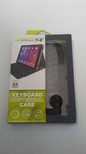 Keyboard case for Sale in Alexandria, VA