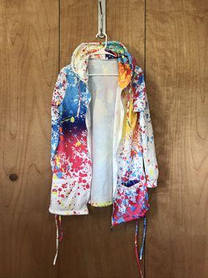 Lightweight Zipper Sweatshirt Hoodie for Sale in Bath, PA