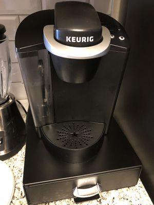 Keurig for Sale in Riverview, FL