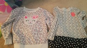 Kids clothes size 4t for Sale in Saugus, MA