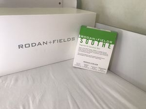 Rodan +Fields SOOTHE Skincare Regimen- Estate Sale for Sale in Portland, OR