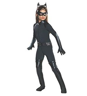 Kids costumes for Sale in Delano, CA