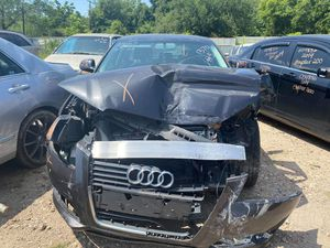 2009 AUDI A3 2.0 PARTS for Sale in Houston, TX