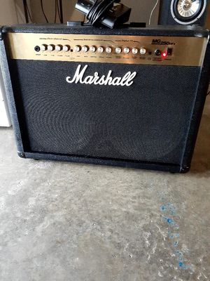 MARSHALL for Sale in Houston, TX