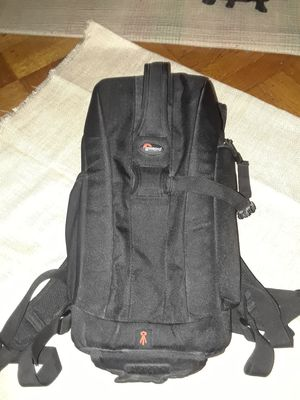 Lowepro Flipside 200 Camera Bag for Sale in Brooklyn, NY