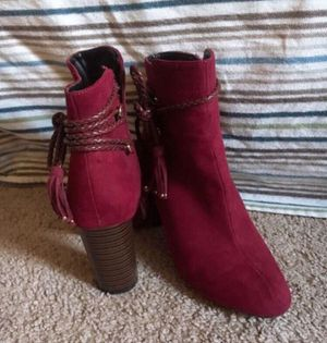 Women's Boots for Sale in Whitman, MA