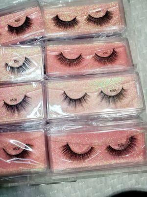 Eyelashes for Sale in Glendale, AZ