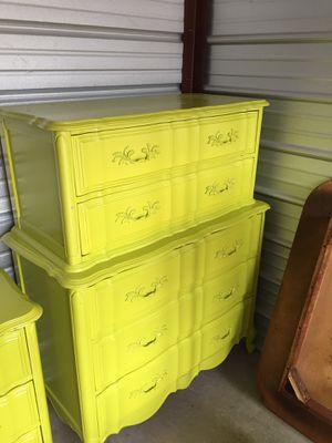 Bedroom set for Sale in Powhatan, VA