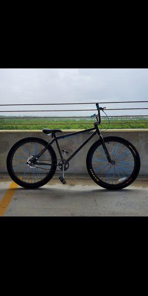 "Eastern growler ""26 BMX/Cruiser bike for Sale in North Miami Beach, FL"