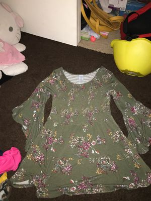 Blouse for Sale in Fresno, CA