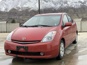 Toyota Prius for Sale in Provo, UT